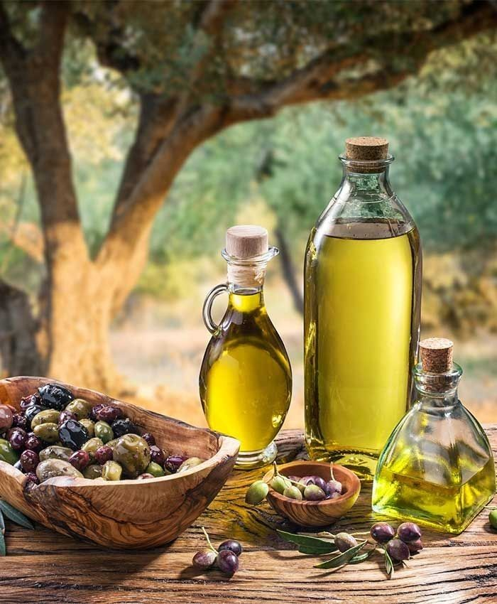 Pin By Sandy Shepherd On Olive Grove In 2020 Olive Oil Oils Olive