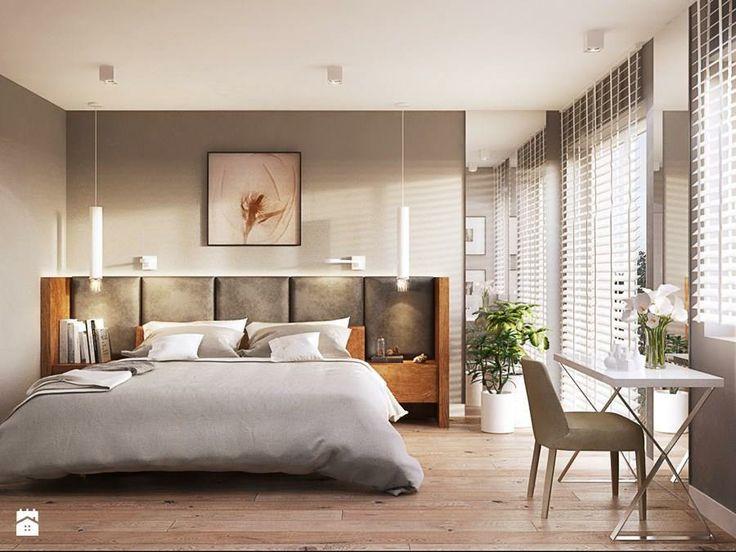 355 best Bedroom Design images on Pinterest   Master bedrooms  Bedroom ideas  and Bedroom designs. 355 best Bedroom Design images on Pinterest   Master bedrooms