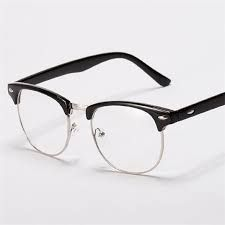 Image result for vintage glasses frames women or unisex