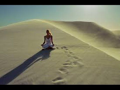 Deep Peaceful Sleep | Subliminal Affirmations | Sub-Delta | Isochronic Tones - YouTube