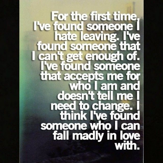 You Make Me Happy Quotes Tumblr: 25+ Best Hes Mine Quotes On Pinterest