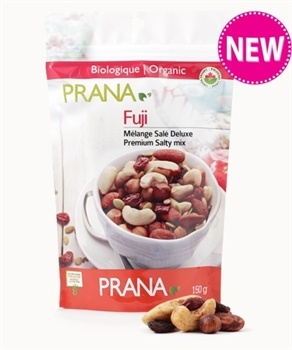 We just love all of Prana's products