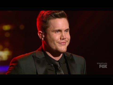 35 best Trent Harmon :) images on Pinterest | American idol ...