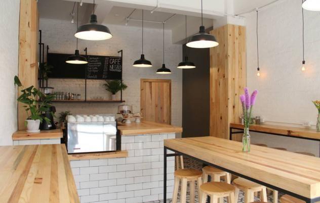 cafe negro coyoacan - Google Search
