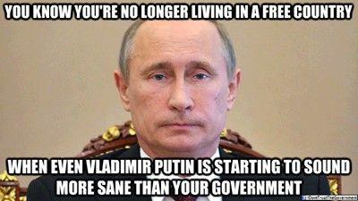 valentine's day russia