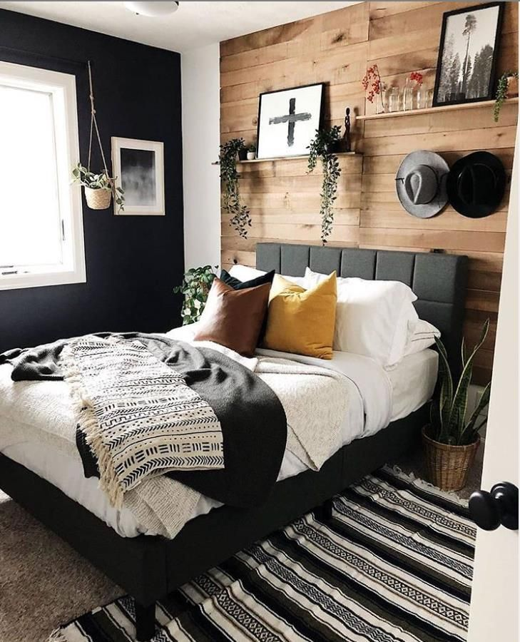 How To Make A Warm Home With Green Plants And Flowers Lily Fashion Style Home Decor Bedroom Cheap Home Decor Home Decor