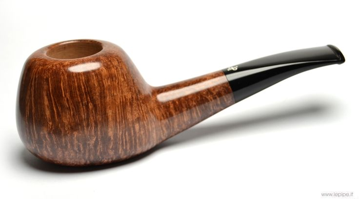 LePipe.it | Posella Pipes | Posella - Smooth n. 16
