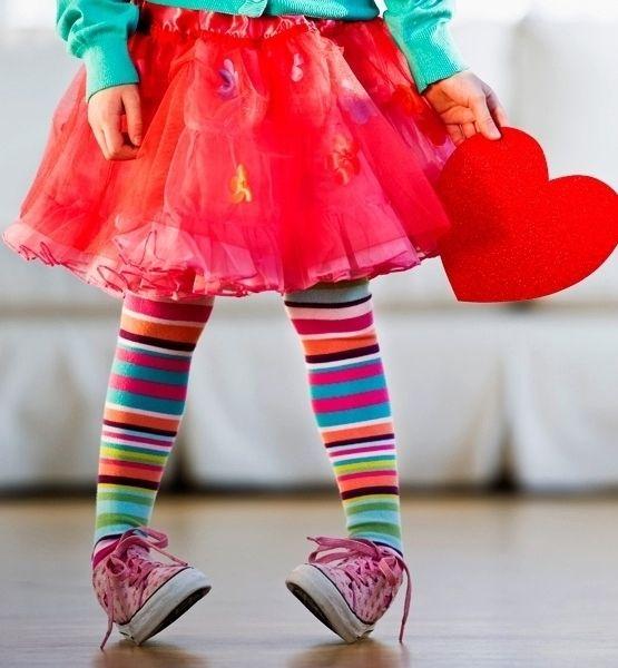 Valentine's Day: Kid-Friendly Edition of Glo magazineValentine'S Day, Mom Fail, Photos Gallery, Valentine Day, Kids Photography, Happy Valentine, Kids Photographers, Young Girls, Photography Ideas