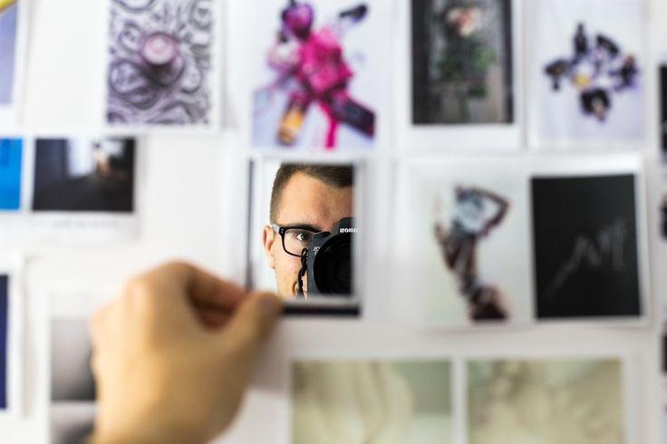 Saca las mejores fotografías con la Nikon D3300 #Tecnología