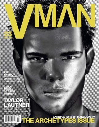 nice Vman magazine: Magazine Covers Men, Taylor Lautner, Amazing Magazine, Magazine Issue, Fall, Magazines, Guys, Taylors