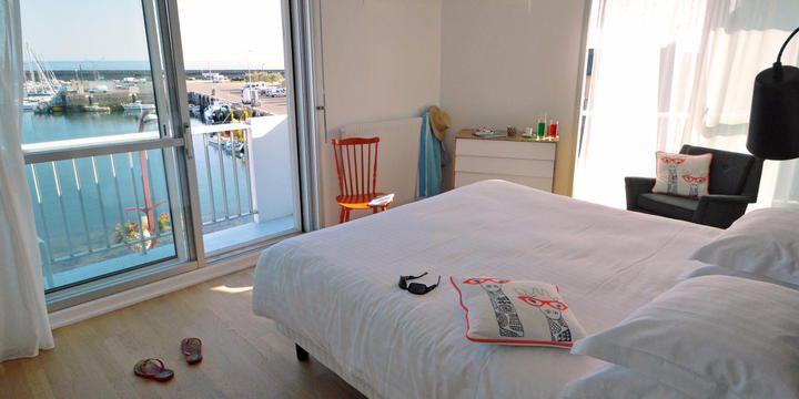30-hotel-du-port-plobanallec-lesconil