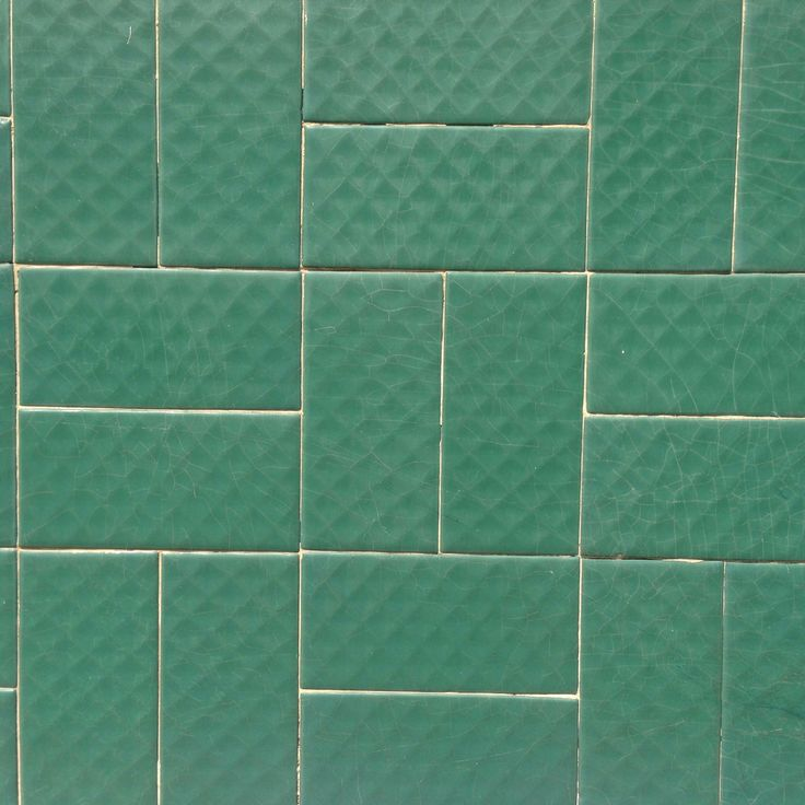 Tiles - Pattern - old wall in Portugal