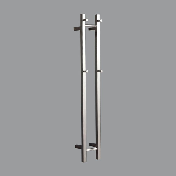 The Heating Company introduces you latest Heated Towel Rails Online in Auckland.
