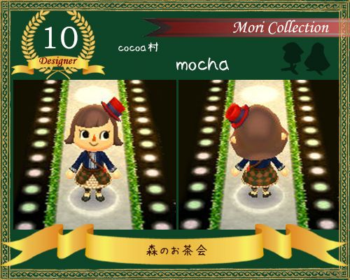 119 Best Images About Animal Crossing New Leaf On