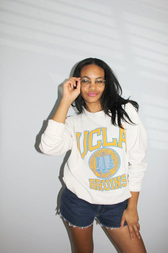 Usa Basketball Sweater
