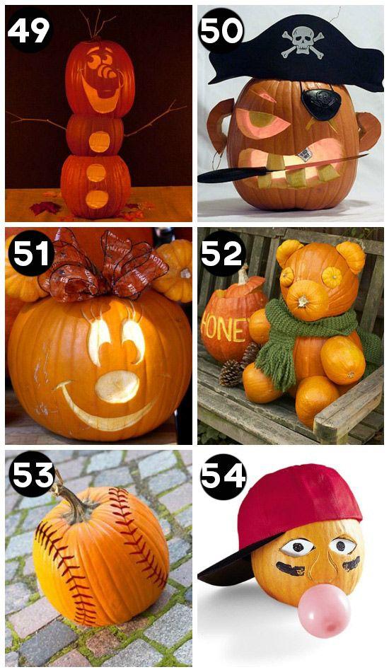 Best 25 Pumpkins Ideas On Pinterest Pumpkin Carving Pumkin And