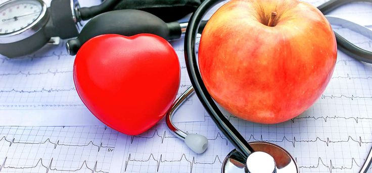 3 Day Cardiac Diet - A Complete Guide