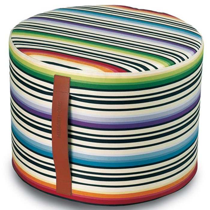 Missoni Home Gravita Oman Leather: 7 Best Pattern At Missoni Home Images On Pinterest