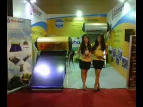 "HARGA Solahart 087770337444 Harga Solahart 081284559855 CV.HARDA UTAMA adalah perusahaan yang bergerak dibidang jasa service Solahart dan SolahartWater Heater.Solahart Water Heater adalah produk dari Australia dengan kualitas dan mutu yang tinggi.Sehingga""Harga Solahart"" banyak di pakai dan di percaya di seluruh dunia. Hubungi kami segera. CV.HARDA UTAMA/ABS Hp : 081284559855,,087770337444 JUAL SOLAHART Ingin memasang atau bermasalah dengan SOLAHART anda? Harga SOLAHART: CV HARDA UTAMA"