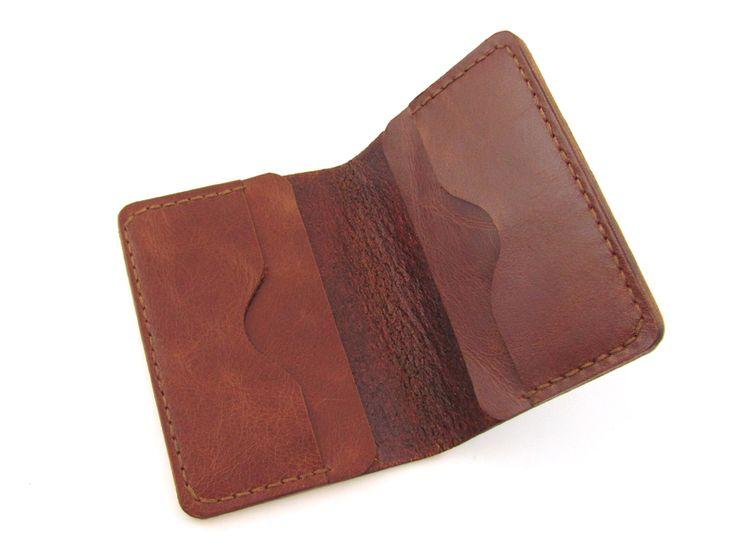 Hobbit wallet