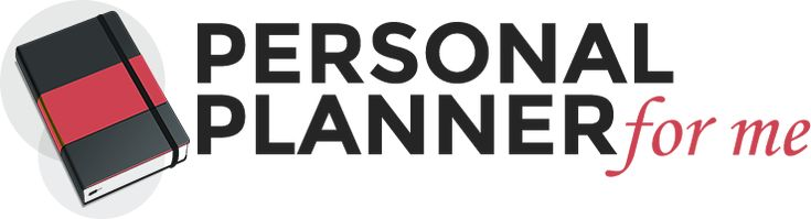 Personal Planner for Me Debuts 'Smart Ways You Can Use a Personal Planner to Organize Your Everyday Life'