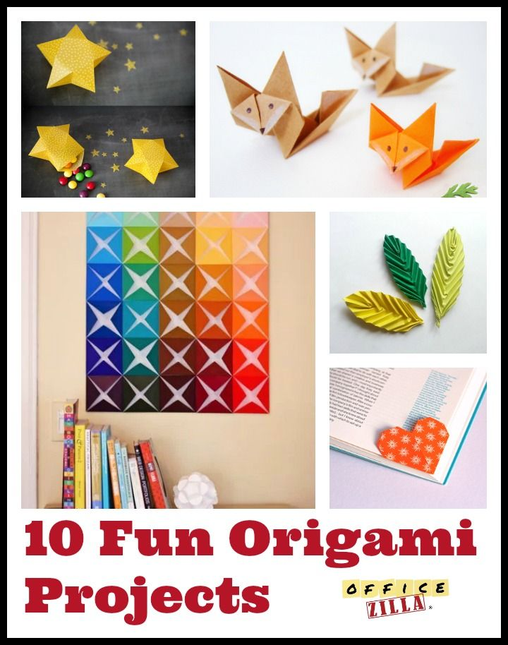 323 Best Diy With Office Supplies Images On Pinterest