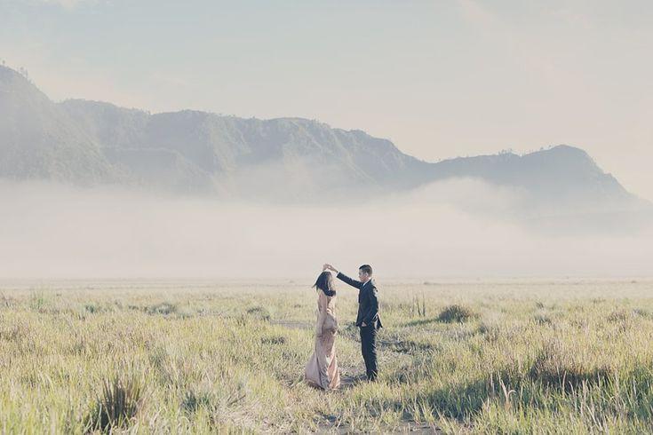 4 Pre-wedding Photo Tips in Bromo - Bromo_Antijitters_Photo_0005