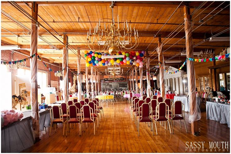 The Wedding of Jessica and Cliff {New England Carousel Museum – Bristol, Connecticut} Sassy Mouth Photography