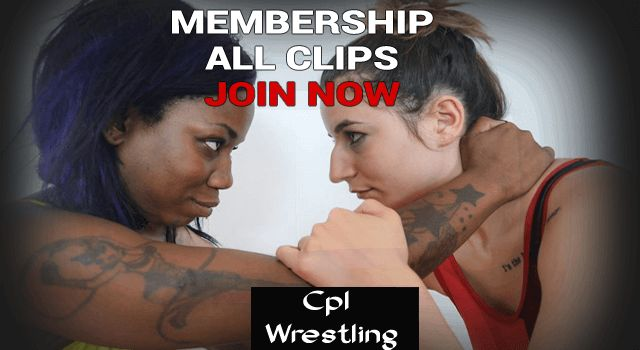 Female And Mixed Wrestling Videos, Facesitting, Catfight -9763