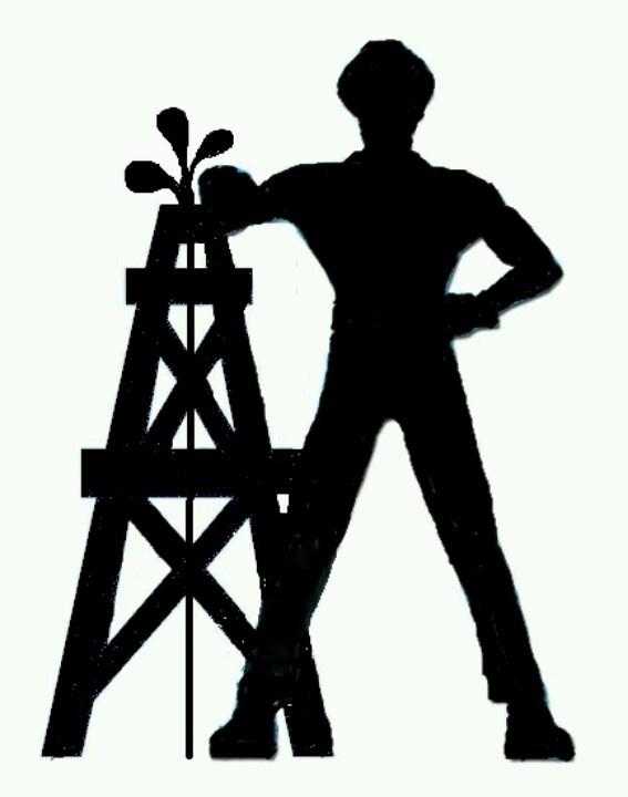 80 Best Drilling Images On Pinterest