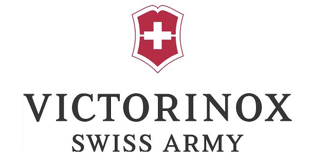 @Victorinox and @AcerAfrica Infuse