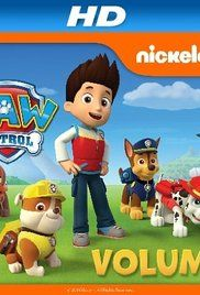 Paw Patrol Full Episodes Dailymotion. Ryder leads a team of rescue pups (Marshall, Rubble, Chase, Rocky, Zuma and Skye) who save their town from everyday emergencies, whether it's finding missing elephants, fixing windmills or another minor mishap involving clumsy Cap'n Turbot.