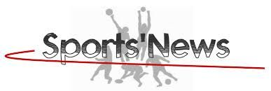 Get the Latest News updates on #Sports, Cricket , Football and their Schedules from Newsbala.com – the India's one of the leading #NewsWebsite.@ http://newsbala.com/sports/