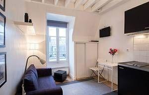 "Paris Logement à louer ""rent studio"" - craigslist"