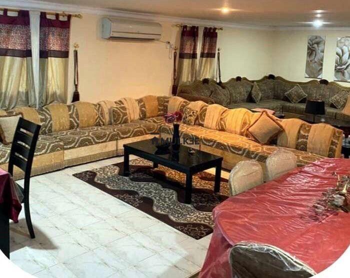 Farm For Rent In Abdali مزرعه للايجار Apartments For Rent Home Home Decor