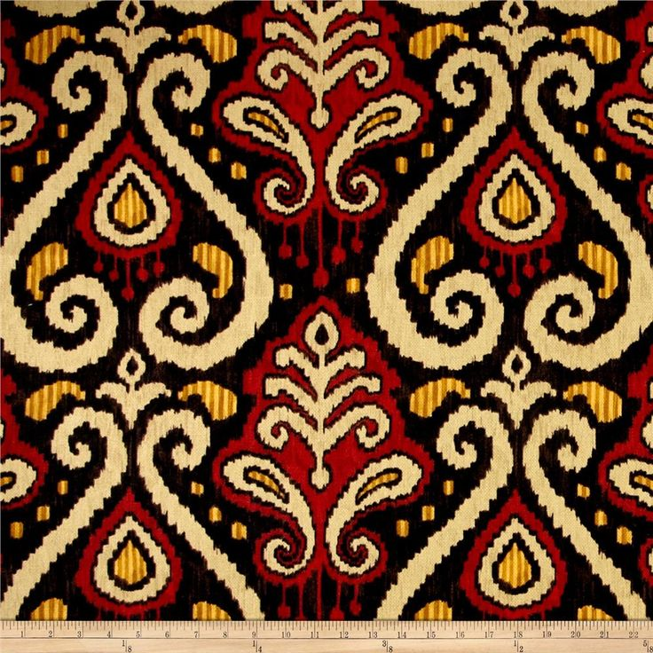 34 best Ethnic Fabric images on Pinterest Ethnic Pillow covers