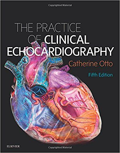 12 best basic medical ebook images on pinterest practice of clinical echocardiography 5th edition fandeluxe Gallery