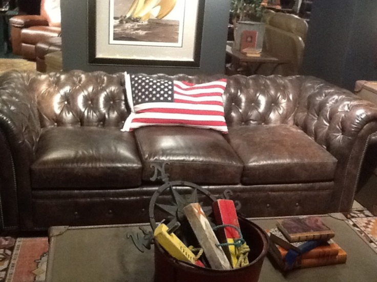 American Made Quality Furniture At Value Prices. Bedroom, Living Room,  Dining Room, Office And Media Furniture.