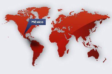 Otra clasificación es la de personas físicas residentes en México y personas físicas residentes en el extranjero con actividades en el país con establecimiento permanente.