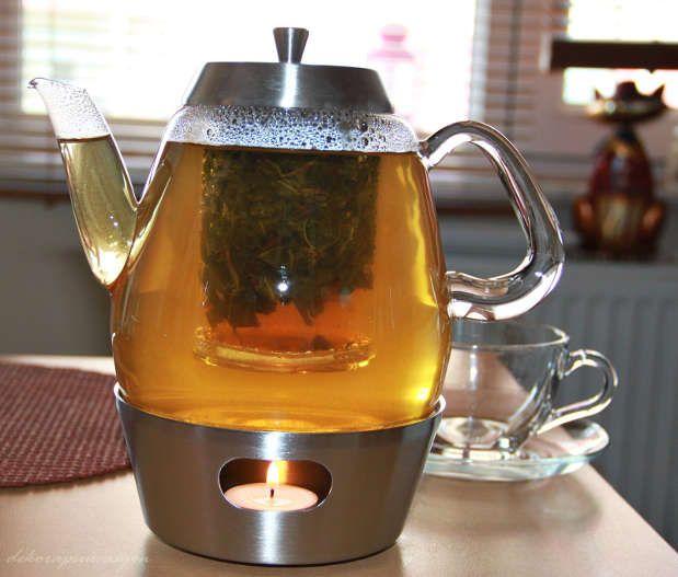 Bitki Çayları Romatizmal Rahatsızlıkların Şifa Kaynağı
