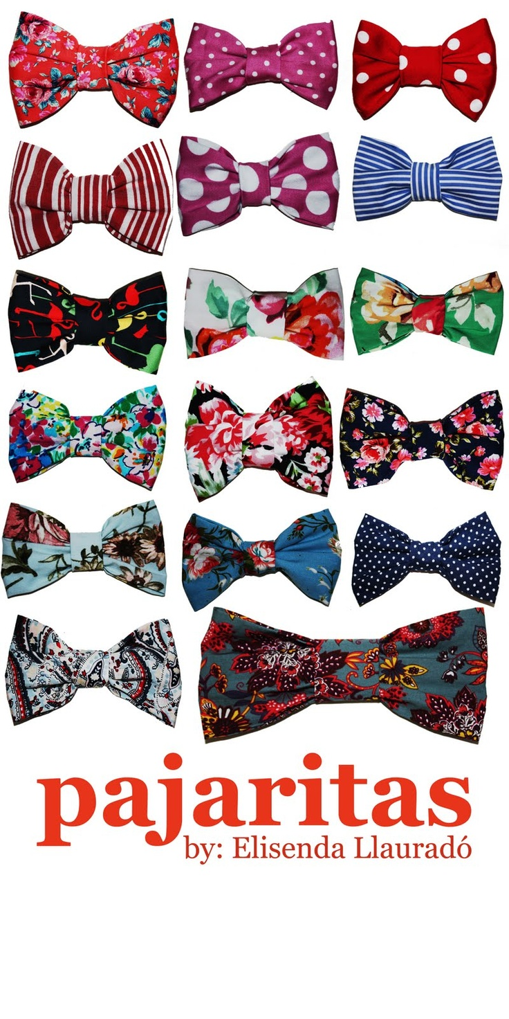 Cute Cats Wallpaper With Polka Dot Bow Tie 27 Best Rabbit S Wear Clothes Images On Pinterest Bow