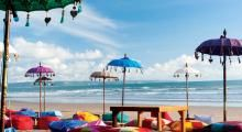 Bali Tour Packages, Bali Holidays | Bali Travel, Package Tours from India | International Vacation, Bali Travel Deals at MakeMyTrip