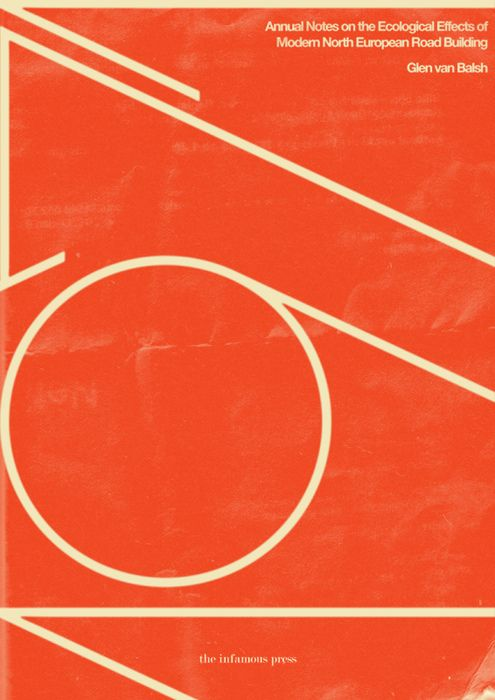 1971 Annual report, No designer credit, boo!