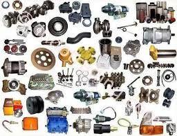 Sparepart alat berat Telp : (021) 4801098 Hp : 081281000409 Kami menyediakan berbagai jenis spareparts untuk alat berat China seperti Shacman, Howo Sinotruk, Foton, Chenglong, Changlin, Dalian, Foton, XGMA Engine parts Cummins, Weichai, dan alat berat seperti  komatsu , excavator , Hyundai,hitachi ,kobelco,caterpillar,dan lainnya Sistem Rem, Sistem Pendinginan, Sistem Kelistrikan, Sistem Kemudi/ Steering dan Accessories lainnya.