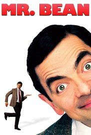 Mr Bean Watch Free Online. Life is a difficult challenge for Mr Bean, who despite being a grown adult, has trouble completing even the simplest of tasks. Thankfully, his perseverance is usually rewarded, and he finds an ingenious way around the problem.