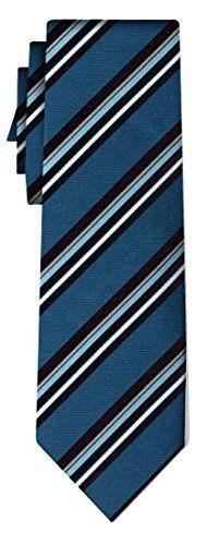 89 kr. striped silk tie TieDiscount https://www.amazon.co.uk/dp/B0054QR43Q/ref=cm_sw_r_pi_dp_x_6wy5xbV8C638J