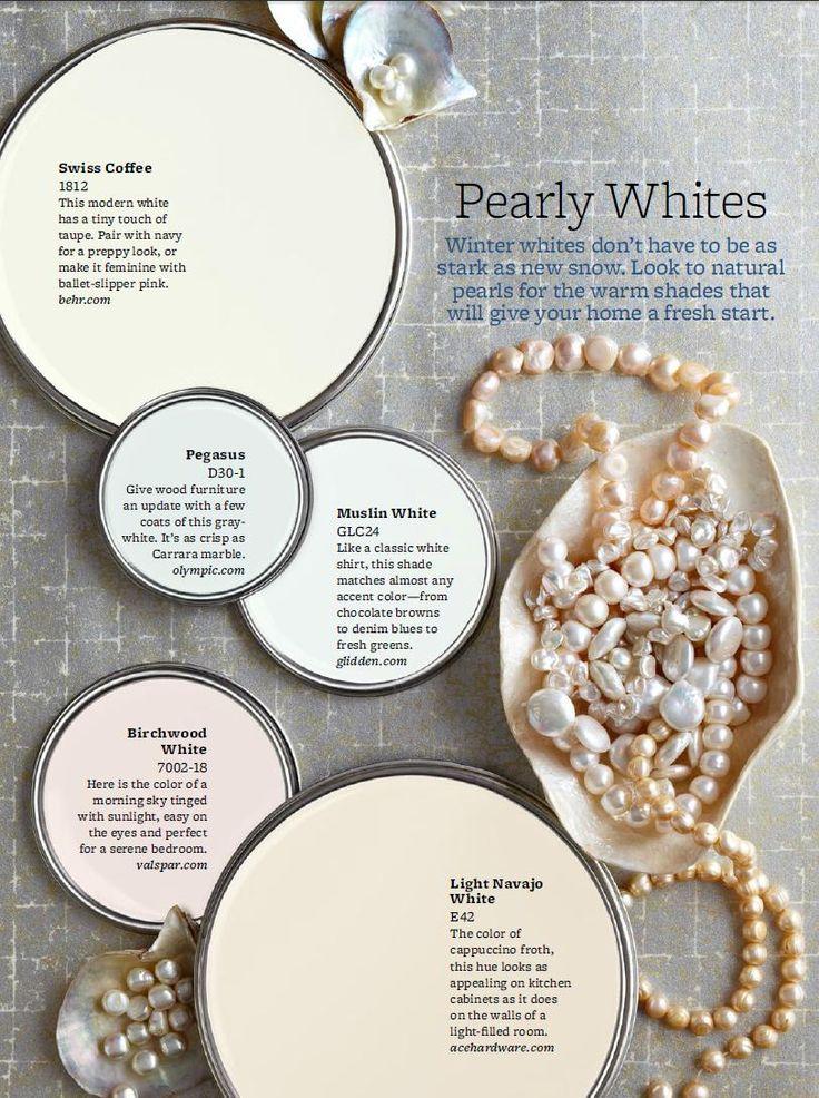 Neutral Paint Colors. Best 25  White paint colors ideas on Pinterest   White paint color