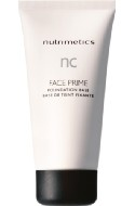 NC Face Prime Foundation Base..  www.nutrimetics.com.au/lesleypoole