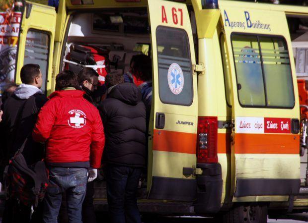 Η ΜΟΝΑΞΙΑ ΤΗΣ ΑΛΗΘΕΙΑΣ: Σκάνδαλο: Προσέλαβαν στα νοσοκομεία κομμώτριες και...