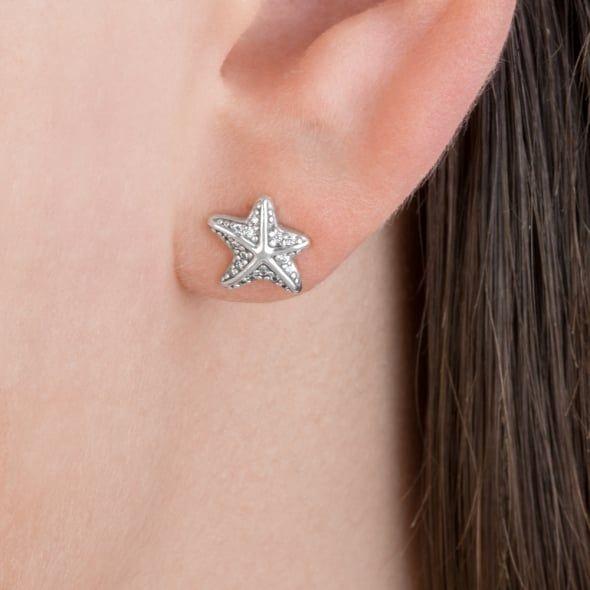 Best 25+ Pandora earrings ideas on Pinterest   Pandora ...